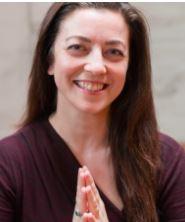 Santa Cruz Yoga Teacher Training